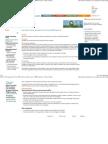 Software Development Life Cycle (SDLC) Process Improvement - CMMI Framework - Wipro Technologies