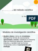 aplicaciones_metodo_cientifico_170121