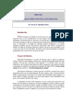 Hipnnosis y parapsicologia Jose de Zor