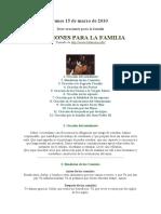 Oraciones_Familiares