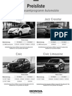 Preisliste_Gesamtprogramm_Automobile_2020-11