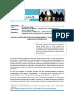Alertalegal28.PDF