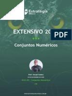20201105021504643810-Aula_00_-_Conjuntos_numéricos_CN
