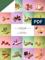260221359 PDF Latelierdeleclair (1)