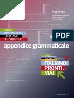 it_pronti_via_appendice_gramm_albanese