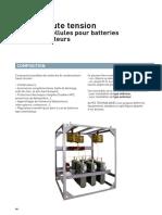 Chassis-et-cellules-pour-batteries-de-condensateurs-