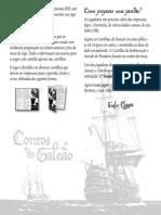 Contos_do_Galeao-byEnchoChagas-Versao_teste