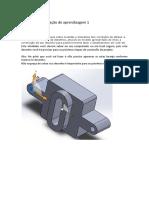 SA1_etapa_2_CAD_2_D.docx