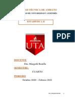 estadistica II materia 1X (1)