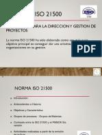5. ISO 21500 2020.pptx (2)