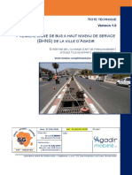 NT 2020 - Agadir Mobilité-expertise OA