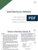 2Solid Mechanics EMM331 Fracture Lecture2 (6)