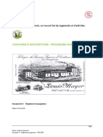 Document_A.1_-_Reglement_et_Programme