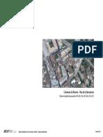 Document a.5 - Etude de Faisabilite Architram - 10.07.2014