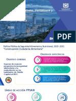 7 SDDE - 07-07-2020 - PPT DTS PMASAB DERAA AUPR (2)