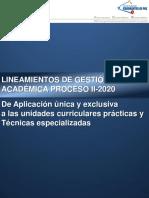 06 Presentación USO DE FUERZA 2020