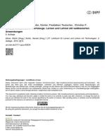 L3T_2013_Karlhuber_Wageneder_Freisleben_Teutscher_Einsatz_kollaborativer