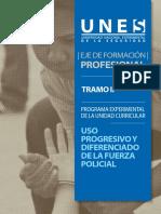 PROGRAMA_UPDF_WEB_IMP