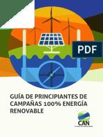 100_Renewable_Energy_Campaign-Starter_Guide_Spanish_v2b