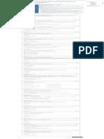 Examen_ [AAB01] Cuestionario1_ Desarrollar los contenidos relativos a la evaluación parcial del 10-10
