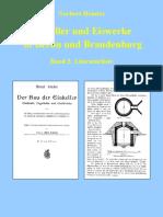 15597800_Eiskeller_Bibliografie