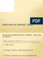 Ontologia_de_Gorgias_-_Teses