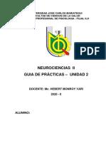 GUIA-DE-PRACTICAS-SEGUNDA-UNIDAD