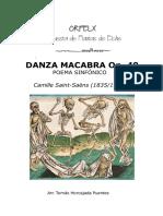 Danza Macabra ORFELX - PARA IMPRIMIR-Flauta_en_Sol