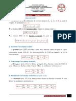 Cha1_Notions Vectorielles