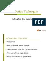 software testing design_1
