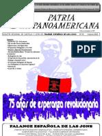patriahispanoamericana 35