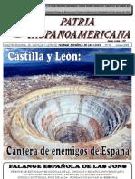 patriahispanoamericana 36