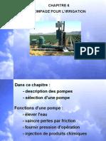 Chapitre_06_-_Pompage