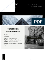 Curso DayTrade Completo - PriceAction