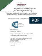 Masterarbeit-Karsten-Lau-KI-im-Nachhaltigkeitsmanagement-1
