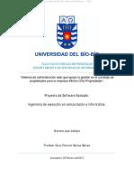 Lazo_Vallejos_Marcelo_Andres