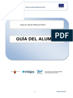 Excel_2016_GUIA