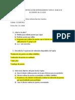 EVALUACIÓN DE CERTIFICACIÓN ENTRENAMIENTO TUPLUS daisy sanchez (1)