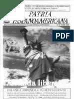 Patria Hispanoamericana 10