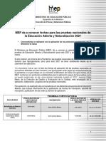 comunicado_de_prensa._pruebas_nacionales_de_educacion_abierta_y_naturalizacion_2021