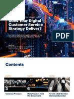 delivering-on-the-digital-promise-ebook GARTNER