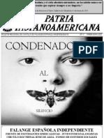 Patria Hispanoamericana 17