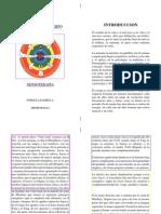 Ramirez, Enrique A - Sensoterapia [pdf]