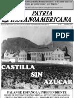 Patria Hispanoamericana 18