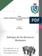PRESENTACION_DE_RRHH_ENFOQUES