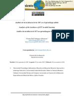 Dialnet-AnalisisDeLaIncidenciaDeLasTICEnElAprendizajeAdult-7659381
