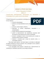 Desafio profissional_PED_8 (1) (1)