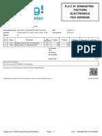 pdfresizer.com-pdf-resize - 2021-01-22T012618.799