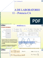 S14 - Práctica de Laboratorio 11 GA - Potencia CA (2)