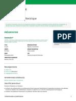 UdeS-Programme-710-20210124